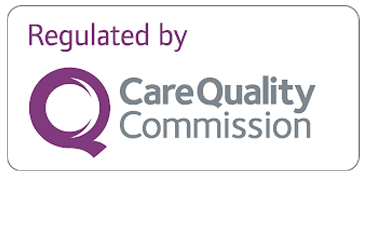 Who are the CQC?